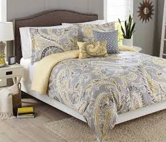 bed sets sears black twin comforter sears bedding sets