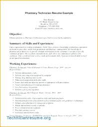 Pharmacist Resume Sample Sample Pharmacist Resume 3 Pharmacist