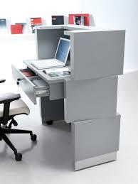 zen office furniture. Zen Office Furniture