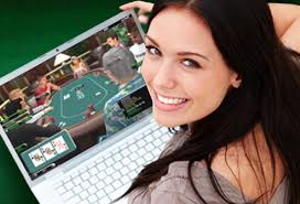 Playing Casino Poker Online – How You Can Have a good time Without Being  Scammed | Online Casino b