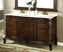 bathroom vanities home depot. Exotic Home Depot Bathroom Vanities Inch Vanity Double Sink Canada Lights E