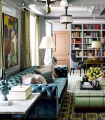 Eclectic Design Source 60 Amazing Library Room Design Ideas With Eclectic Decor