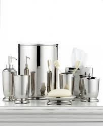luxury bathroom accessories sets uk  healthydetroitercom