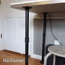 home office desk organization ideas. Customize For Your Comfort Home Office Desk Organization Ideas I