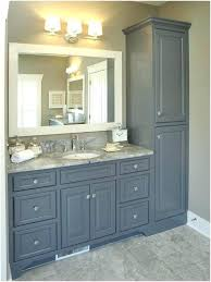 Type of paint for bathrooms Bathroom Cabinets What Kind Of Paint To Use In Bathroom Type Of Paint To Use In Bathroom Bathroom What Kind Of Paint Comeseedoccom What Kind Of Paint To Use In Bathroom Excellent What Kind Of Paint