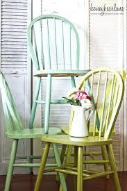 windsor kitchen chairs best vintage wooden kitchen chairs best ideas about old wooden chairs on windsor