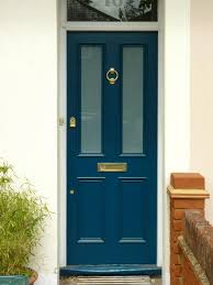 front door company56 best The London Door Company Colour Chart images on Pinterest