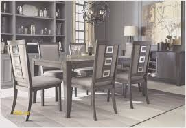 incredible interior scheme in addition fresh grey dining room chairs 39 s 561restaurant