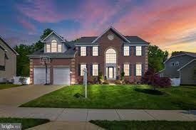 upper marlboro md single family homes