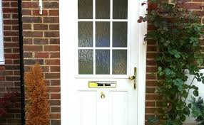 replacement double pane glass replacement double pane glass double pane replacement glass replacing double pane glass in french doors