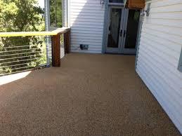 outdoor carpet for decks. Rock Carpet Waterproof Deck Rustic-deck Outdoor For Decks T