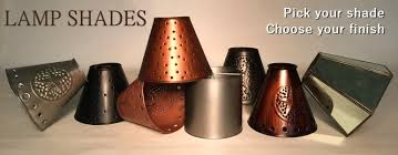 lamp shades empire pyramid chandelier and ceiling fans lamp shades dress up your lamp with one of our great punched tin lamp shades crafted from