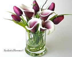 calla lily home decor home decor stores mesquite tx