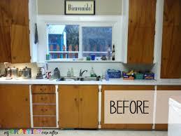 ... painted kitchen backsplash photos faux tile painted backsplash using  chalky finish paint my craftily after ...