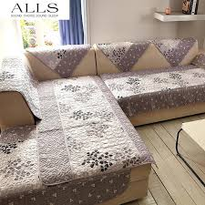 whole set sectional sofa covers for 3 seat armrest fl grey colored l shaped l shaped sofa cover