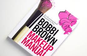 bobbi brown makeup manual pdf photo 1