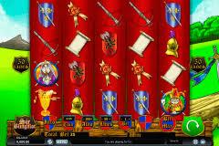 Habanero Casinos ᐈ 172+ Habanero Slots + Online Casino List [2021]