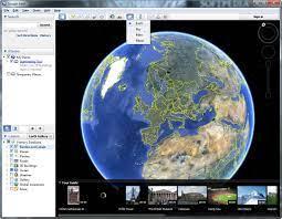 خياطة إضافي التفوق شاهد منزلك عبر القمر الصناعى جوجل ايرث - imthebluedot.com