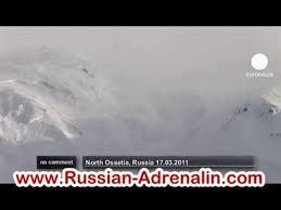 Реферат военные угрозы национальной безопасности россии  Реферат 37 2 k добавлена 01 06 2010 2 Опасности и угрозы национальной безопасности России Средства обеспечения национальной
