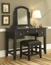 Bedroom Vanit Espresso Bedroom Vanity Pspindy With Regard To Dimensions  1017 X 1280