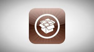 Here's a look at the currently valid ones: How To Enter No Substrate Mode On Ios 10 Yalu Jailbreak