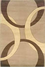 tan area rugs blue and starfish co rug with brown border black jungle themed living room