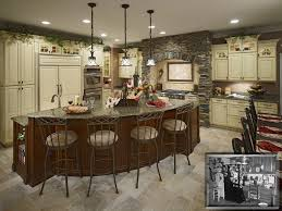 Kitchen Remodeling Orlando Design36482736 Kitchen Remodel Orlando Ace Home Remodel