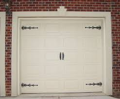 garage door handlesGarage Door Decorative Hardware Best   Garage Door Decorative