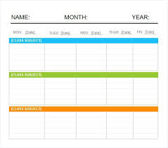 Microsoft Agenda Template Mesmerizing 48 Day Calendar Template Word Ms Schedule Microsoft Business Plan