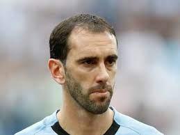 Son dakika transfer haberi: Beşiktaş Diego Godin için sıkı pazarlıkta!  Kartal bonservis vermek istemiyor   Or6.Net Teknoloji ve Güncel Bilgi  Merkezi