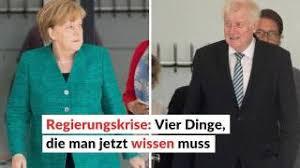 Add vertrauensfrage to one of your lists below, or create a new one. Vertrauensfrage Neuwahl Einigung Diese Szenarien Gibt Es Im Streit Von Cdu Und Csu Hamburger Abendblatt
