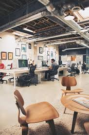 office furniture small office 2275 17. Office Design Gallery - The Best Offices On Planet Furniture Small 2275 17 C