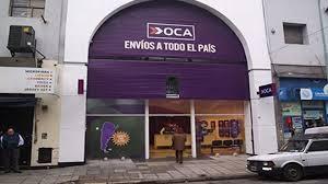 La AFIP denunció a Patricio Farcuh por vaciamiento y malversación de fondos  en OCA - Infobae