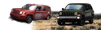 fuse box jeep patriot forums google search