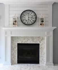 Diy Fireplace Makeover Ideas 15 Best Fireplace Ideas
