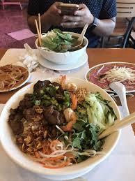 photo of pho loc vietnamese restaurant garden grove ca united states