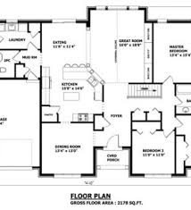 Small Picture Luxury Home Designs Floor Plans Unique Custom Home Designs And