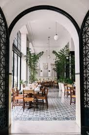 Panama Interior Design The American Trade Hotel In Panama Not Your Standard In