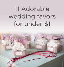 DIY-wedding-Favors-under-1-dollar