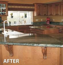 37 Cabinet Refacing Dallas Gallery Kitchen Cabinet Refacing Dallas