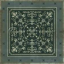 rugs safe for vinyl flooring vinyl rug pad vinyl rug floor rugs decorative cloths pad hardwood
