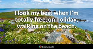 Inspirational Holiday Quotes Magnificent Holiday Quotes BrainyQuote