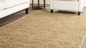 home and furniture inspiring hemp rug in safavieh hand knotted vegetable dye chunky beige 5