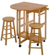 breakfast furniture. winsome wood beachwood breakfast bar furniture