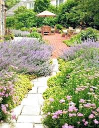 french country garden french country landscape design ideas garden design with french country garden traditional landscape french country garden