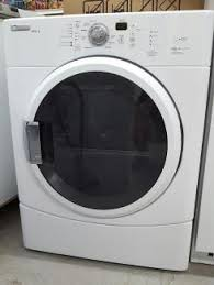maytag epic z dryer. Perfect Dryer SOLD Maytag EPIC Z Dryer On Epic Z E