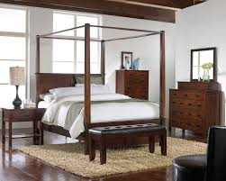 Outdoor Bedroom Canopy Bed Frame Outdoor Outdoor Canopy Bed Bedroom Bedroom With