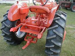1954 Allis Chalmers WD45 – Antique Tractor Blog as well  in addition Antique Allis Chalmers Tractor   AC Styled WC   TractorShed moreover Allis WD repower Dodge   Machine Builders  work furthermore  furthermore WD project  family tractor    AllisChalmers Forum also WD buddy seat   AllisChalmers Forum in addition  further WD45 seat latch        AllisChalmers Forum furthermore Hitches 3 Point   Allis Chalmers Parts  OKtractor besides . on allis chalmers wd seat diagram