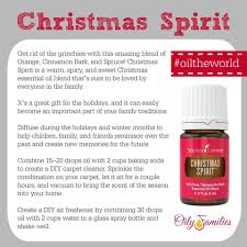 not only is it my favorite time of year but young living always has the best promos and s in the fall this month s essential rewards freebies will not
