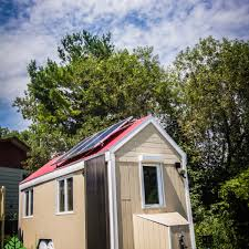 tiny house workshop. Tiny House Workshop PowerPoint Presentations I